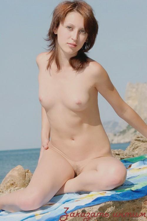 Проститутки возрасте от40 до55 в москве