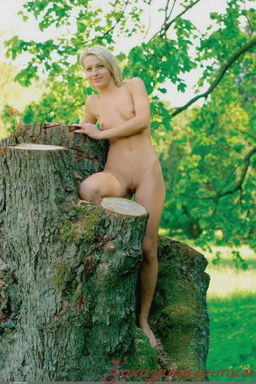 Карушка15 - традиционный секс