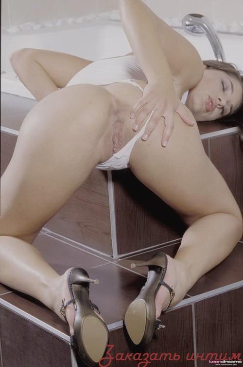 Проститутки кавказкой внешностью москва