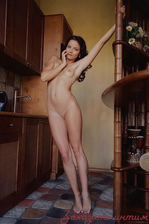 Найти проститутку секс в гусь-хрустальном телефон