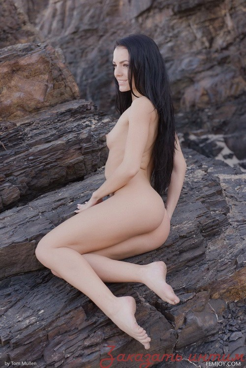 Валянтына шведский массаж