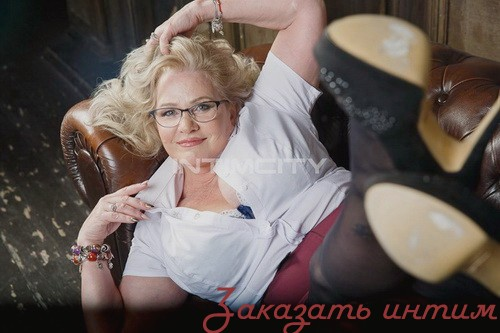 Елизаветка фото 100% лесби шоу лёгкое
