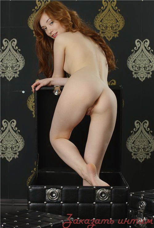 Найти проституток татарок в симферополе