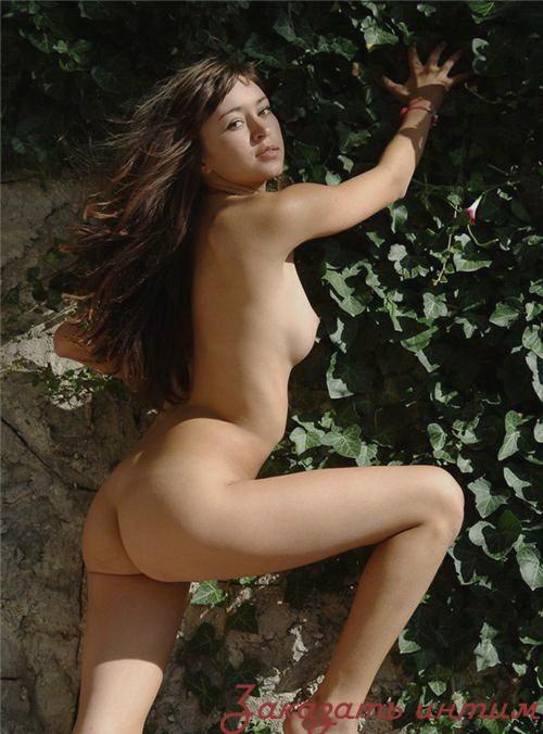 Вызвать проститутку на дом недорого красноярск
